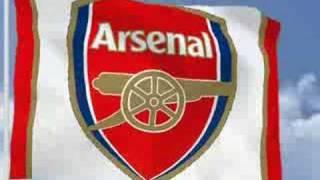 Anthem Arsenal FC