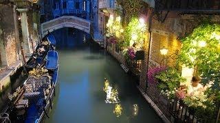 Венеция. Путешествие и экскурсии по Европе.(http://davclub.ua
