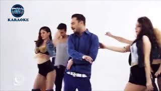 Sami Beigi - Ey Joonam (Karaoke) With Lyrics