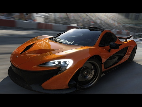 5 Best Free Car Racing Games for Android