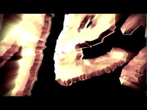 VFX | Sony Vegas | BCC Extruded Text | Eyex Logo HD thumbnail