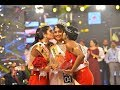 Trailer Miss.Kerala Fitness and Fashion 2017