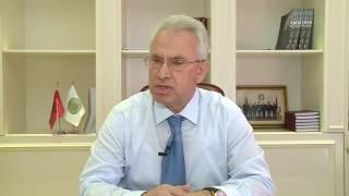 Komisionerët kanë frikë, nuk shkojnë në trajnimet e KQZ - Top Channel Albania - News - Lajme