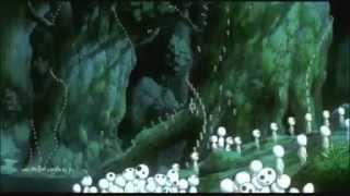 Copia de Royksopp -- so easy -- (Mononoke)