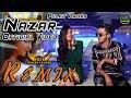 Nazar Remix official Video Pulkit Arora Ft Dinesh Loharu eke Pal Me Shina Challi Ho Gaya