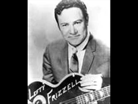 Merle Haggard - You Babe