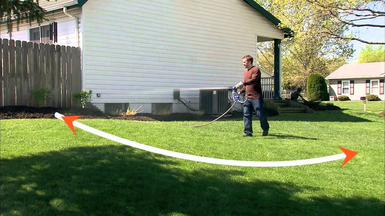 cutter backyard bug control youtube