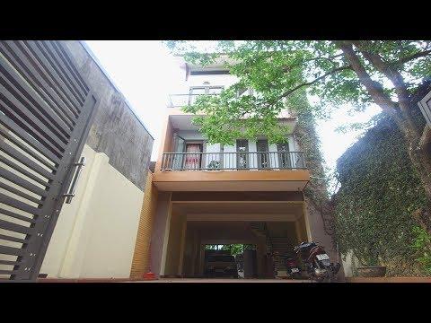 | Nhà Đẹp | Cho Thuê Nhà Hải Phòng Số 22 Đồng Diễn, An Đồng, Huyện An Dương