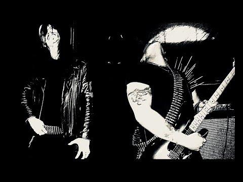 CONCRETE WINDS - Primitive Force (2019) Sepulchral Voice Records - album stream