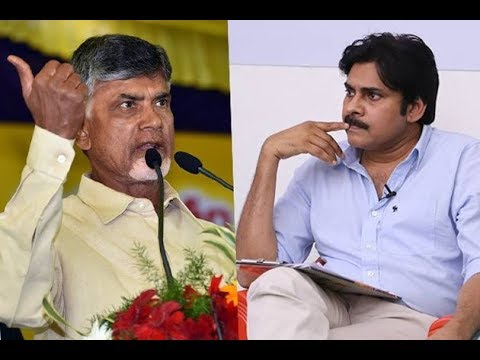 Why Pawan Kalyan didn