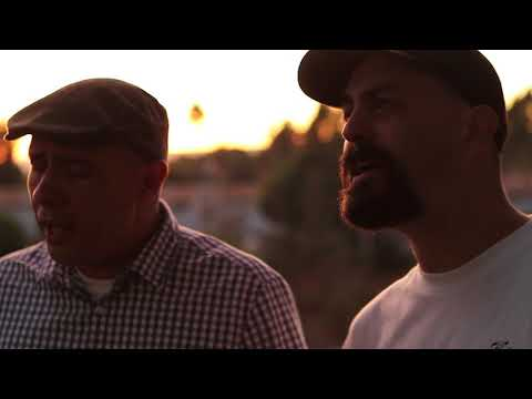 The Expanders - Blood Morning (Acoustic)
