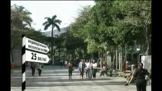 Отдых и туризм. Бразилия.avi