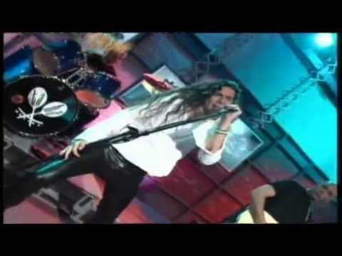 Maldito Corazon - Saratoga & Leo Jimenez