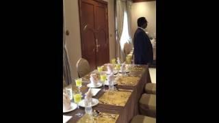 Lulu group chairman home | M.A YOUSUF ALI HOUSE|