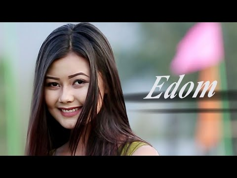 Edom || Rojesh & Sushitra ||Roshan Thoudam || Official Music Video Release 2018