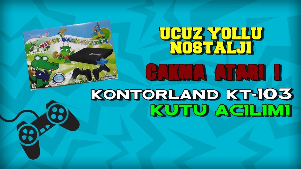 KONTORLAND USBPS2-V9 WINDOWS 7 64BIT DRIVER