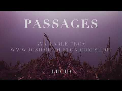 Passages - Lucid