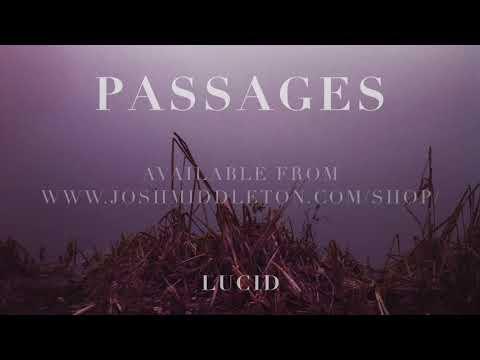 Passages - Lucid