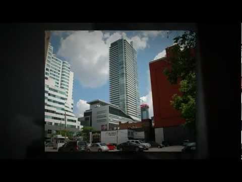 Festival Tower Condos - 80 John St - Daniels Corp - Downtown Toronto - LiveHigh.com