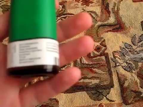 Препараты и средства для лечения насморка – спрей, капли в