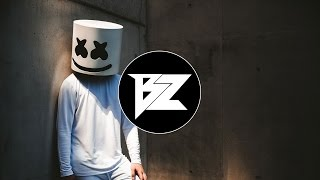 Marshmello - Ritual (feat. Wrabel)