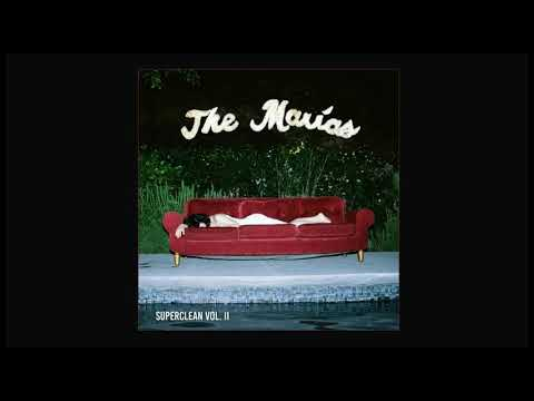 The Marías - Ruthless