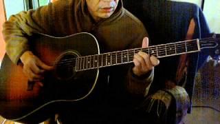 はっぴいえんどの初期の佳曲 大滝詠一さんの歌に聴き惚れました。