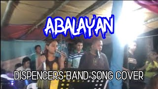 Abalayan (ilokano song)