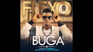 Flexo-Buga