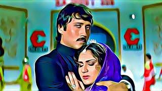 Pyar Karne Wale Kabhi Darte Nahi