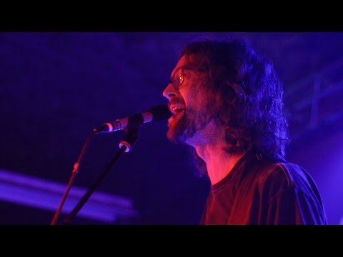 John Kadlecik-Run for the Roses Live @Laughing Sam's Festivus 2016