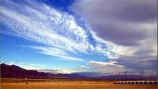 Techno Trance - Desert Storm (Eric Smax and Thomas Gold Mix)