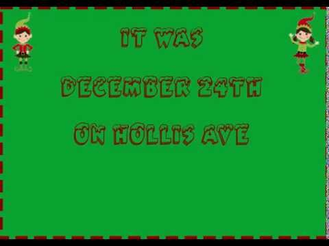 Download For Free Christmas In Hollis Mp3 Mp3 (5.56MB) – We Are ...