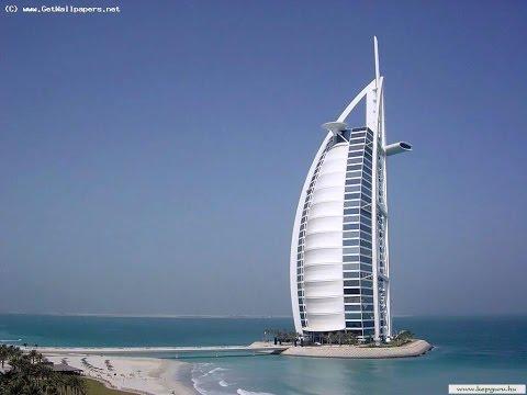 Anniversaries 50 in Dubai UAE