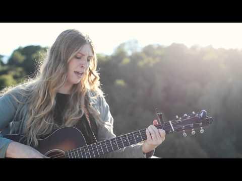 """Mountain Man""- Liz Cooper & The Stampede"