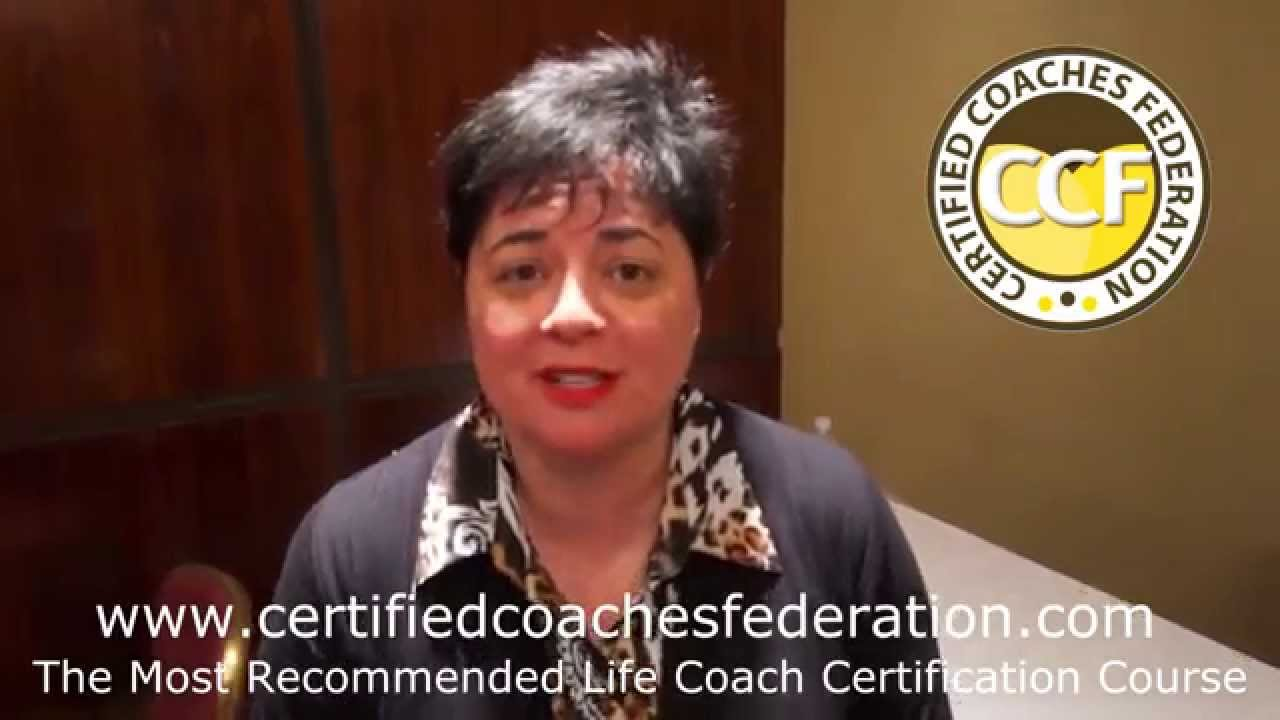 Life Coach Training Reviews Youtube