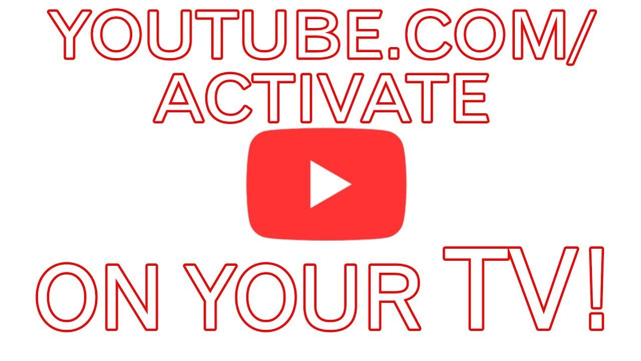 Youtube.Dcom