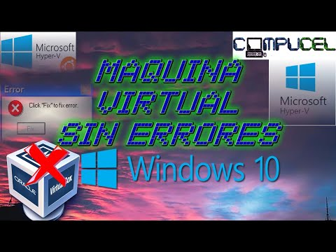 how-to-create-windows-10-virtual-machine-without-error-free-programs