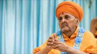Dhiraj Apurvamuni swami
