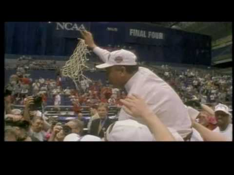 WildcatWorld.com - This is Kentucky Basketball