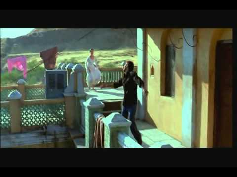 O Saathi Re (English Subtitles) -- Omkara (2006)