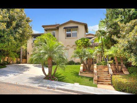 2871 Rancho Cortes Carlsbad, CA 92009   Rancho Carrillo Haciendas