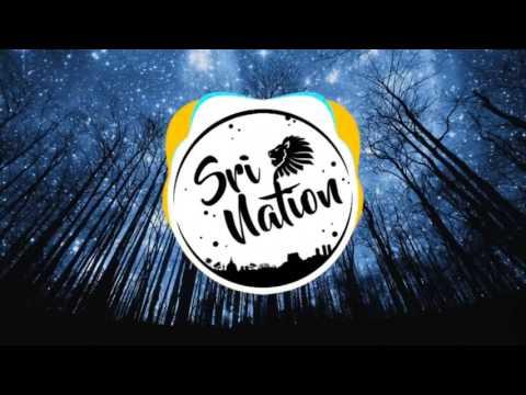 Ruwan Hettiarachchi - Alen Weli (Jizzy Remix)