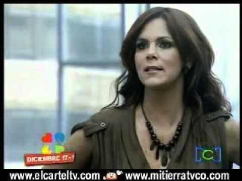 Ana Beatriz Osorio Nude Photos 8