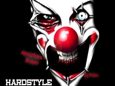 Best Hardstyle 2016 (Top 50 Hardstyle Tracks of 2016)[Not-In-Order]