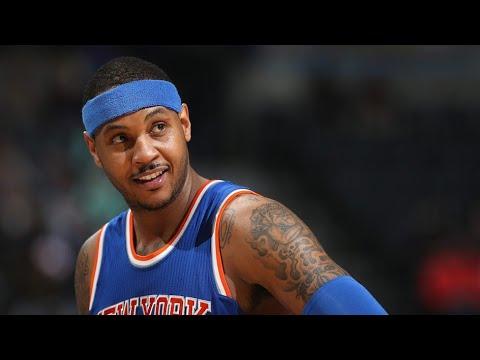 NBA Hot Stove: ESPN NBA Player Rankings Epilogue!