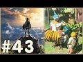 Zelda: Breath Of The Wild - Hyrule History (43)