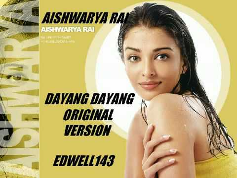 DAYANG DAYANG (ORIGINAL VERSION).mp4
