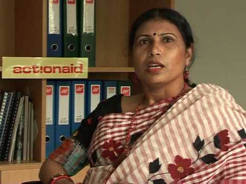 Bangladesh: las prostitutas usan un peligroso esteroide