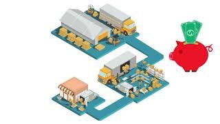 TigernixProcurement - Procurement Management System